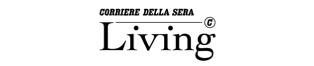 corrieredellasera living logo
